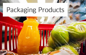 Plastic Packaging Suppliers